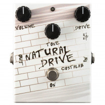 COSTALAB NATURAL DRIVE
