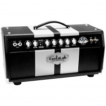 COSTALAB SILVERSTONE 30 HEAD