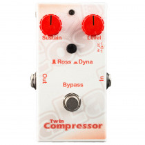 COSTALAB TWIN COMPRESSOR