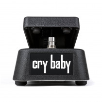 PEDALE EFFETTO DUNLOP 95Q CRY BABY WAH WAH