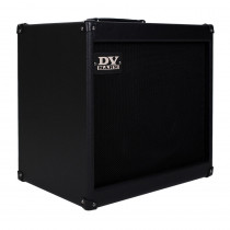 DV MARK DV JAZZ 12 BLACK LIMITED EDITION