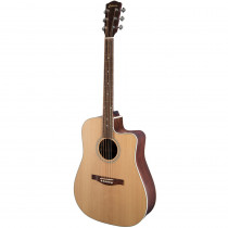 EASTMAN AC220CE NATURAL