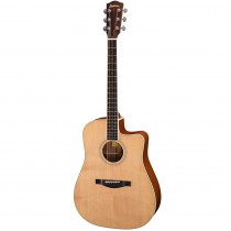 EASTMAN AC320CE NATURAL