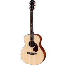 EASTMAN ACTG1 TRAVEL NATURAL