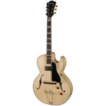 EASTMAN AR371CE BLONDE