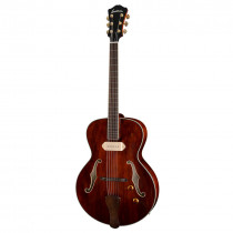 EASTMAN AR405E CLASSIC FINISH