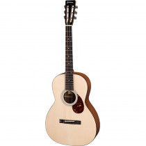 EASTMAN TRADITIONAL SERIES E100 LTD NATURAL