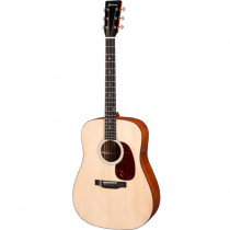 EASTMAN TRADITIONAL SERIES E1D NATURAL