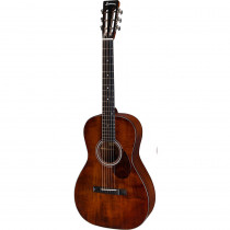 EASTMAN TRADITIONAL SERIES E1P LTD TINTED