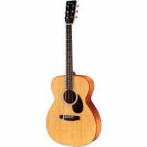 EASTMAN TRADITIONAL SERIES E6OM TC NATURAL