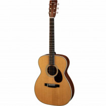 EASTMAN TRADITIONAL SERIES E8OM TC NATURAL