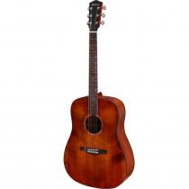EASTMAN TRADITIONAL SERIES PCH1 D CLASSIC FINISH