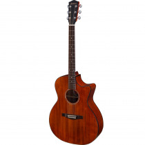 EASTMAN TRADITIONAL SERIES PCH1 GACE CLASSIC FINISH