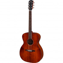 EASTMAN PCH SERIES PCH1 OM CLASSIC FINISH