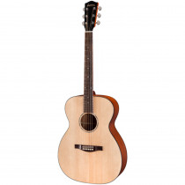 EASTMAN PCH SERIES PCH1 OM NATURAL