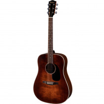EASTMAN PCH SERIES PCH2 D CLASSIC FINISH
