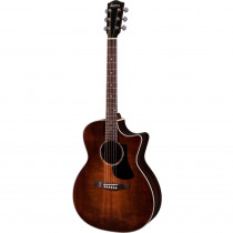 EASTMAN PCH SERIES PCH2 GACE CLASSIC FINISH