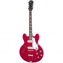 EPIPHONE CASINO CHERRY