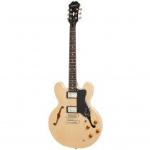 EPIPHONE DOT NATURAL
