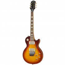 EPIPHONE ALEX LIFESON LES PAUL AXCESS STANDARD VICEROY BROWN