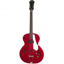 EPIPHONE INSPIRED BY '1966' CENTURY AGED GLOSS CHERRY