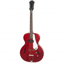"EPIPHONE LIMITED EDITION JAMES BAY SIGNATURE ""1966"" CENTURY CHERRY"