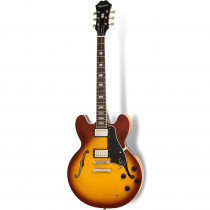 EPIPHONE LIMITED EDITION ES 335 PRO ICED TEA