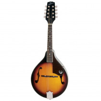 MANDOLINO EPIPHONE MM 20 ANTIQUE SUNBURST