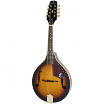 MANDOLINO AMPLIFICATO EPIPHONE MM 30SE ANTIQUE SUNBURST