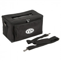 EVH 5150 III LBX HEAD GIG BAG BLACK