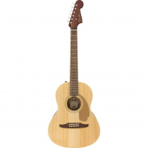 FENDER SONORAN MINI WL NATURAL W/BAG