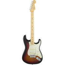 FENDER AMERICAN ELITE STRATOCASTER MN 3COLOR SUNBURST