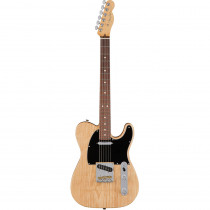 FENDER AMERICAN PROFESSIONAL TELECASTER RW NATURAL