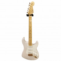 FENDER VINTAGE CUSTOM 19 STRATOCASTER '57 AGED WHITE BLONDE (CUSTOM SHOP)