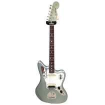 FENDER LTD 19 JAGUAR 1964 RW JOURNEYMAN RELIC ICE BLUE METALLIC (CUSTOM SHOP)