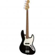FENDER STANDARD JAZZ BASS FRETLESS RW BLACK