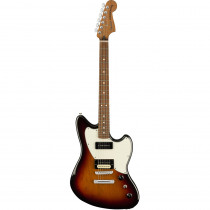 FENDER THE POWERCASTER PF 3COLOR SUNBURST