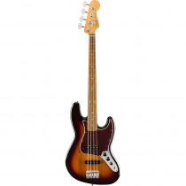 FENDER VINTERA '60S JAZZ BASS PF 3COLOR SUNBURST