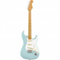 FENDER VINTERA '50S STRATOCASTER MODIFIED MN DAPHNE BLUE