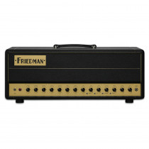 FRIEDMAN BE 50 DELUXE HEAD