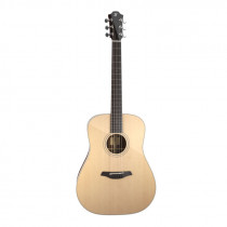 FURCH GREEN PLUS SR SERIES DREADNOUGHT (LR BAGSS EAS VTC)