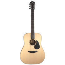 FURCH VIOLET SY SERIES DREADNOUGHT