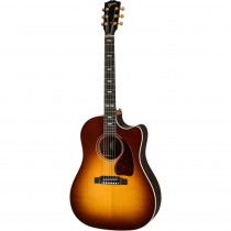 GIBSON J 45 Rosewood M 2019 ROSEWOOD BURST (LIMITED EDITION)