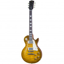 GIBSON LES PAUL 1959 COLLECTOR CHOICE #24 'NICKY' (CUSTOM SHOP)