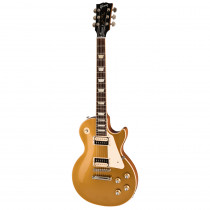 GIBSON LES PAUL CLASSIC 2019 GOLD TOP