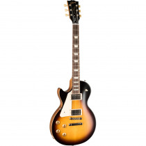 GIBSON MODERN LES PAUL LEFTY TRIBUTE SATIN TOBACCO BURST