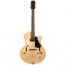 GODIN 5TH AVENUE COMPOSER NATURAL GLOSS TOP