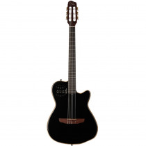 GODIN MULTIAC ACS SA SLIM BLACK