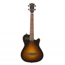 GODIN MULTIAC MULTIUKE SUNBURST