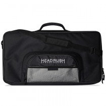 BORSA HEADRUSH GIG BAG